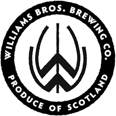 Williams Bros. Brewery